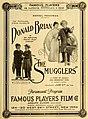 The Smugglers.jpg