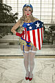 The Star-Spangled Gal with the Plan (13693189765).jpg