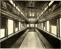 The Street railway journal (1903) (14758523031).jpg