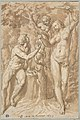 The Temptation of Eve MET DP830537.jpg
