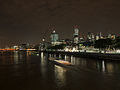 The Tower of London by night (10845418233).jpg