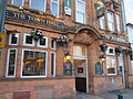 The Town Hall Hotel, Eccles (1).JPG