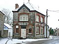 The Tudor Tavern, Llantwit Major - geograph.org.uk - 1145866.jpg