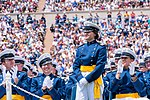 The United States Air Force Academy Graduation Ceremony (47968481891).jpg