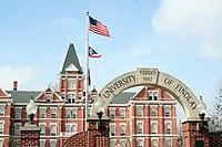 The University of Findlay – Old Main.jpg