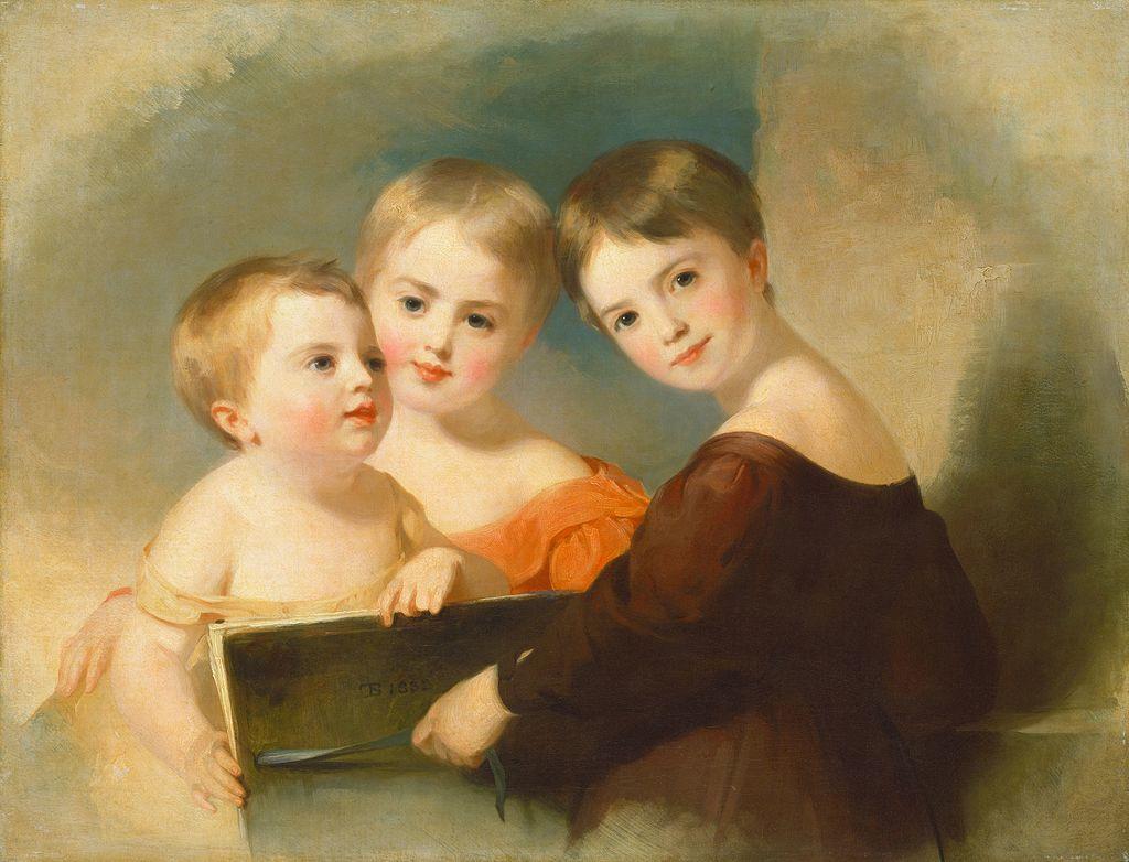Дети Вандеркемпа G-001545-20120605.jpg