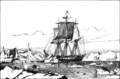 The Vincennes in Disappointment bay.png