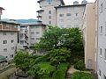 The Westin Miyako, Kyoto (7151826281) (3).jpg