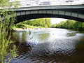 The Wharfe Below Ilkley Bridge - geograph.org.uk - 1332394.jpg