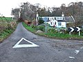 The White Cottage - geograph.org.uk - 623633.jpg