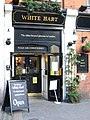 The White Hart, Drury Lane - geograph.org.uk - 674941.jpg