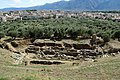 The ancient theatre of Sparta.jpg