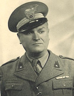 The anti-Nazi Commander Col. Angel Polli.jpg
