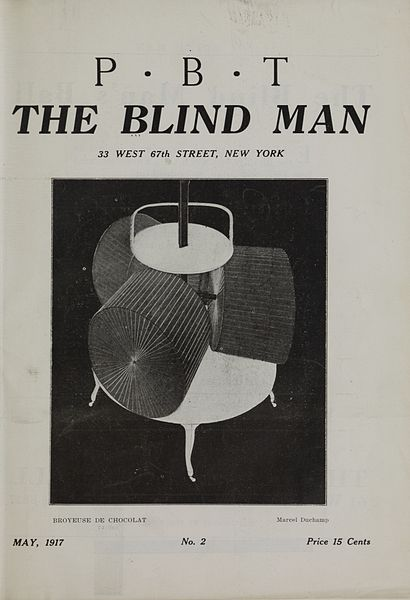File:The blind man MET b1120124 001.jpg