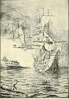 HMS <i>Drake</i> (1777)