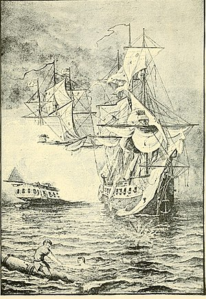 The boys of 1812 and other naval heroes (1887) (14578743397).jpg