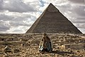 The pyramids of Giza 1.jpg