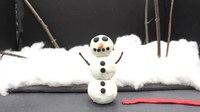 File:The snowman claymation.webm