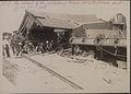The wreck of the artillery train at Enterprise, Ontario, June 9, 1903 (HS85-10-14100-9).jpg