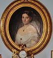 Thekla Gräfin von Attems-Petzenstein, geb. v. Schmidt-Pauli, 1848 - 1927.JPG