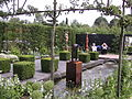 Themengärten - panoramio.jpg
