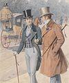 Theodor Zasche Zwei Herren in der Hauptallee.jpg