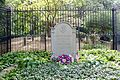 Theodore Roosevelt Grave Oyster Bay.jpg