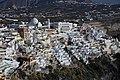 Thera 847 00, Greece - panoramio (9).jpg