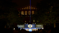 Thin Blue Line at National Law Enforcement Officers Memorial.png