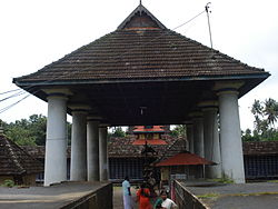 ThiruvanchikulamTemple.JPG