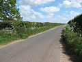 This way to Great Bircham - geograph.org.uk - 1299769.jpg