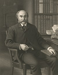 Thomas Addis Emmet, M.D., L.L.D., Surgeon to the Woman's Hospital.jpg