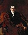 Thomas Lawrence, John Count Capo D'Istria.jpg