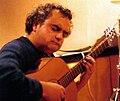 Thomas Lorenzo acoustic guitar.jpg