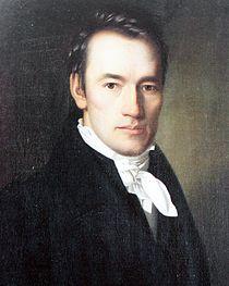 Thomas Scherr.jpg