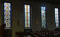 Thomaskirche HH-Rahlstedt Fenster.jpg
