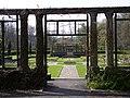 Thompson Park - geograph.org.uk - 679534.jpg