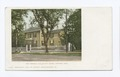 Thoreau and Alcott House, Concord, Mass (NYPL b12647398-62742).tiff
