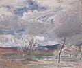 Thorma Spring Landscape 1932.jpg