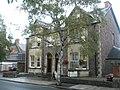 Thorn Segar in Bancks Street - geograph.org.uk - 944737.jpg