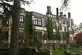 Thornbridge Hall (5654991947).jpg