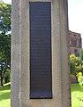 Thornton Hough War Memorial 3.jpg