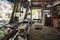 Those amazing indian trucks! (14707474393).jpg