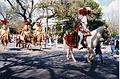 Thoth1998 Dukes Horses.jpg