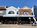 Three Blue Ducks cafe, Bronte, New South Wales.jpg