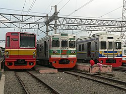 Three Generations of Jabodetabek Railway.jpg