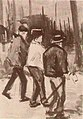 Three Woodcutters Walking f948 jh171.jpg