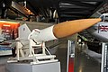 Thunderbird Missile.jpg