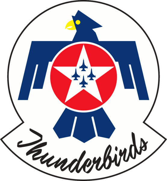 File:Thunderbirds Air Demonstration Squadron.png