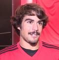 Tiago Araujo 2020.png